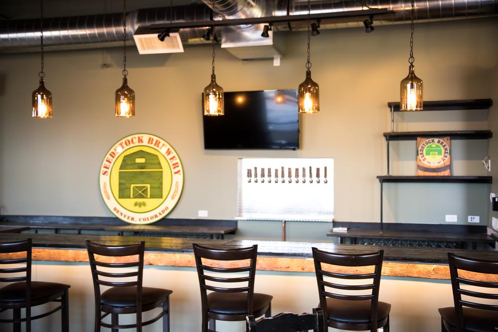 Seedstock Brewery-21.jpg