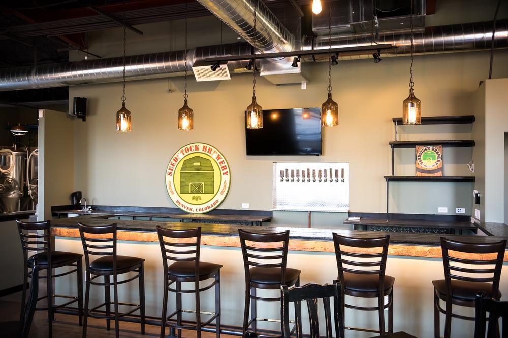 Seedstock Brewery-22.jpg