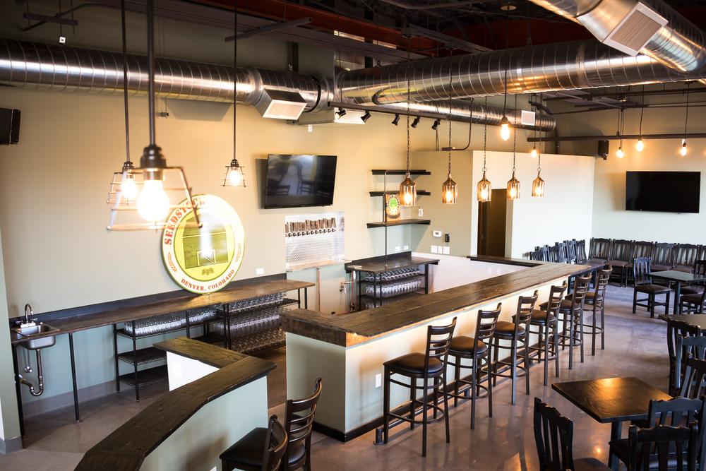 Seedstock Brewery-24.jpg