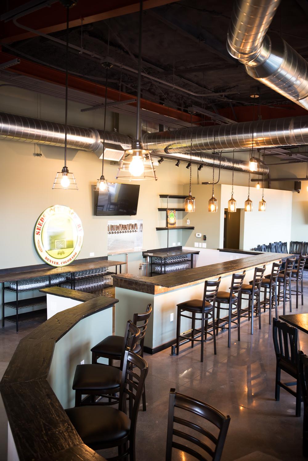 Seedstock Brewery-26.jpg