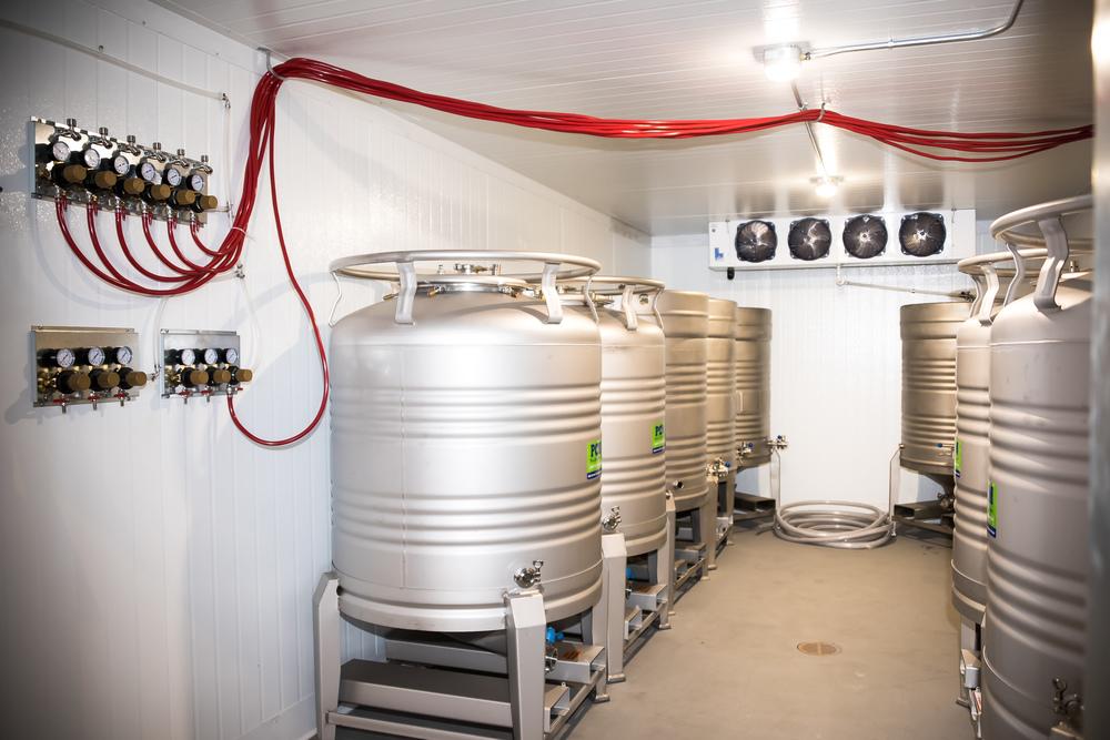 Seedstock Brewery-36.jpg
