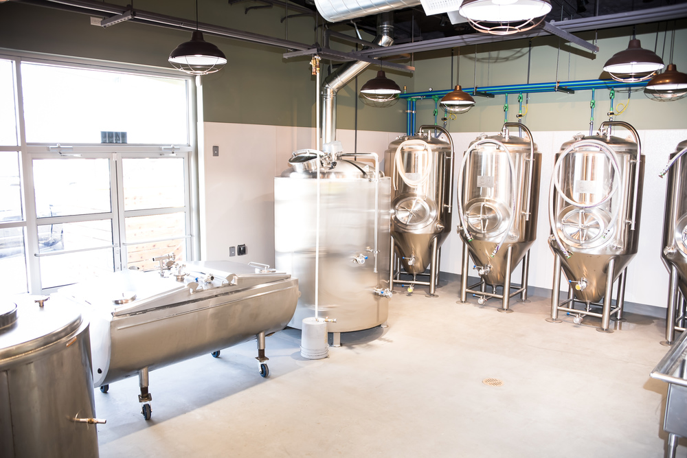 Seedstock Brewery-38.jpg