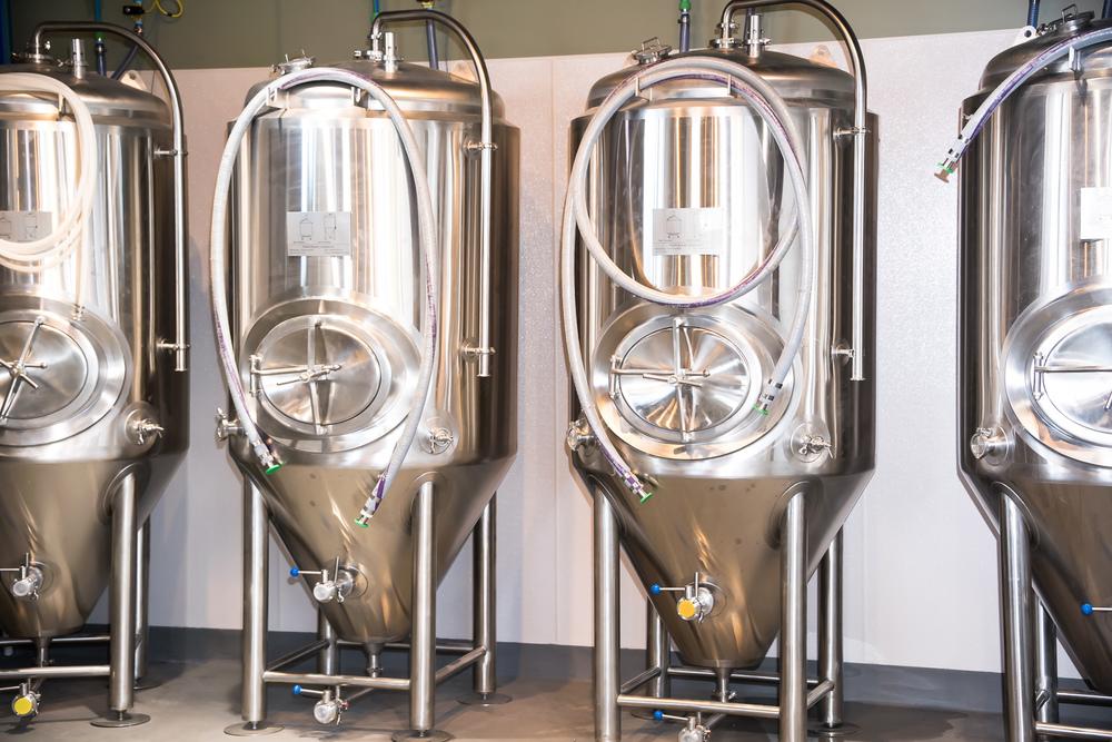 Seedstock Brewery-39.jpg