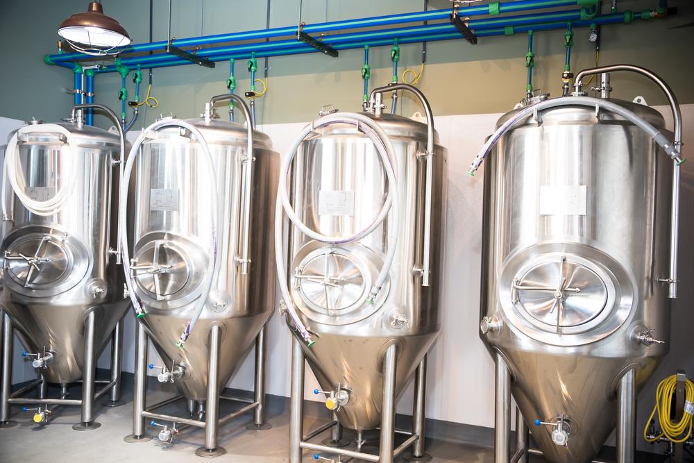 Seedstock Brewery-41.jpg