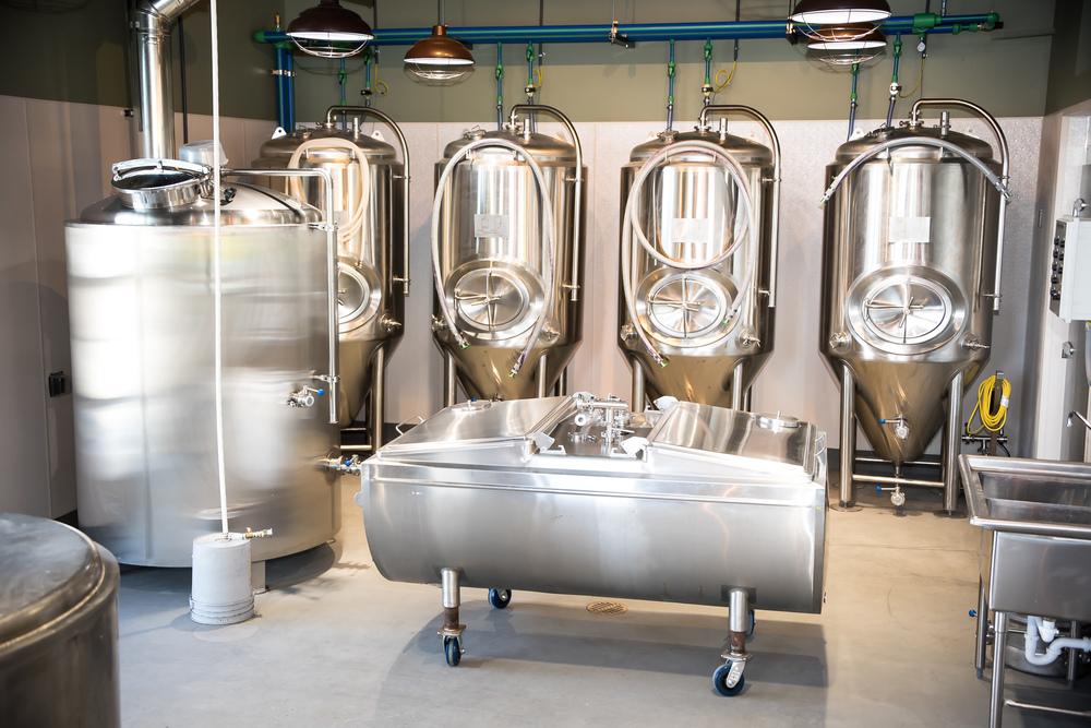 Seedstock Brewery-43.jpg