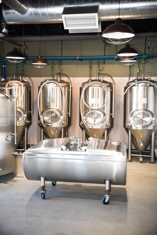 Seedstock Brewery-44.jpg