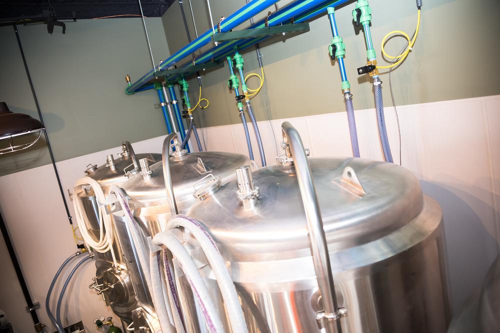 Seedstock Brewery-45.jpg