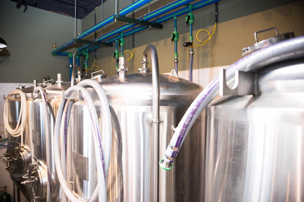 Seedstock Brewery-46.jpg