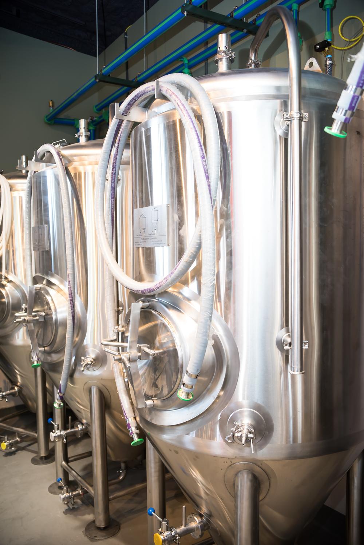 Seedstock Brewery-47.jpg