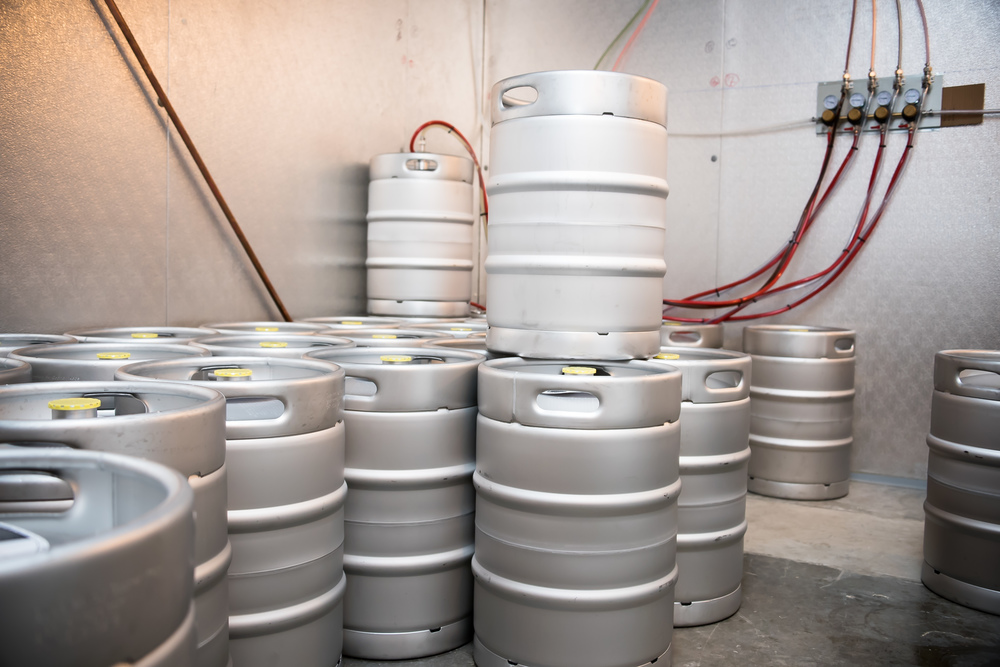 Holidaily Brewery-11.jpg