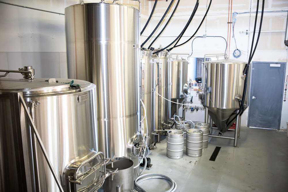 Holidaily Brewery-14.jpg