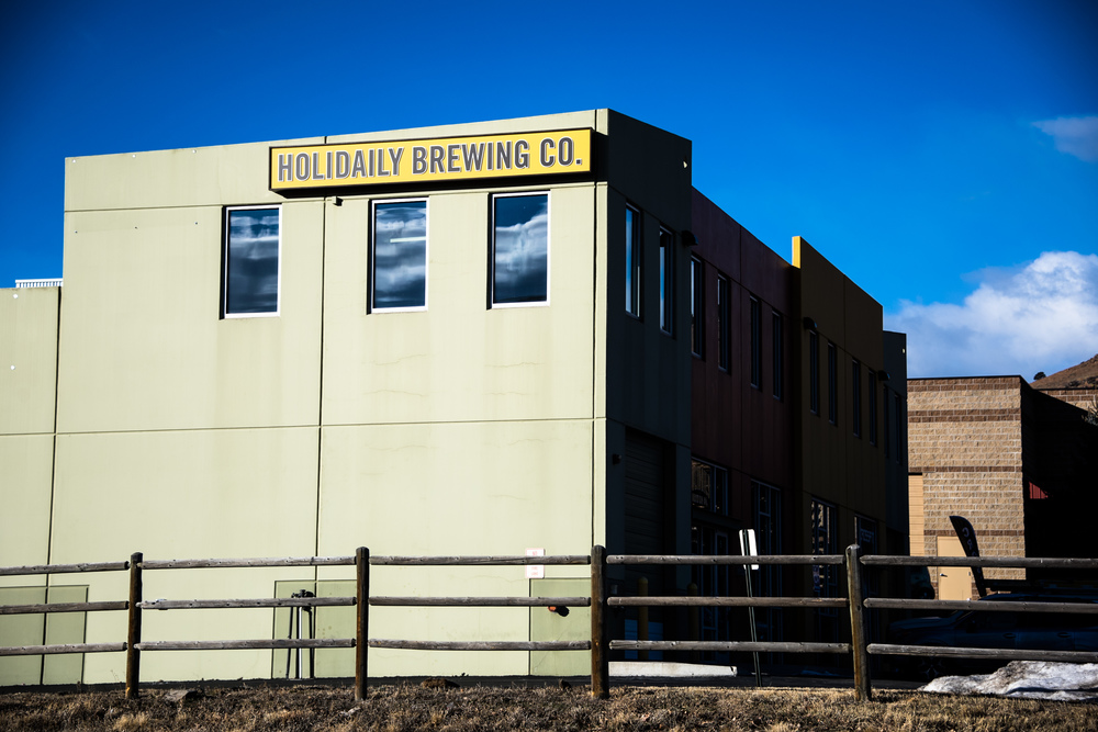 Holidaily Brewery-27.jpg