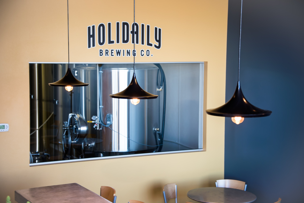 Holidaily Brewery-30.jpg