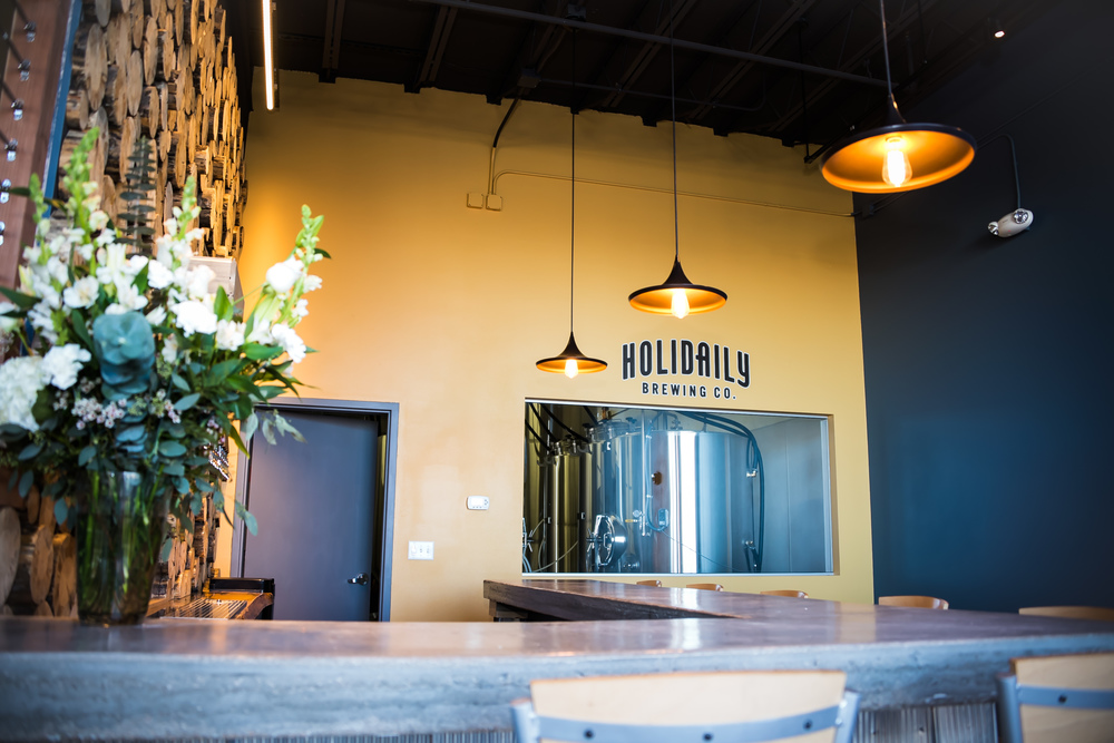 Holidaily Brewery-45.jpg