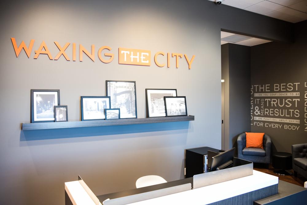 Waxing the City-34.jpg
