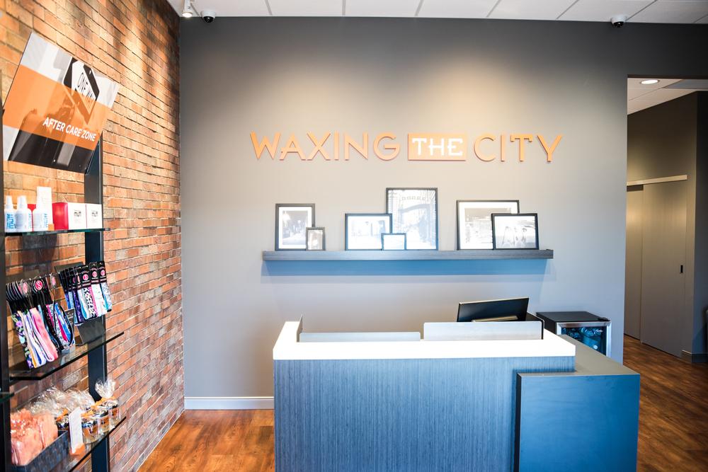 Waxing the City-38.jpg
