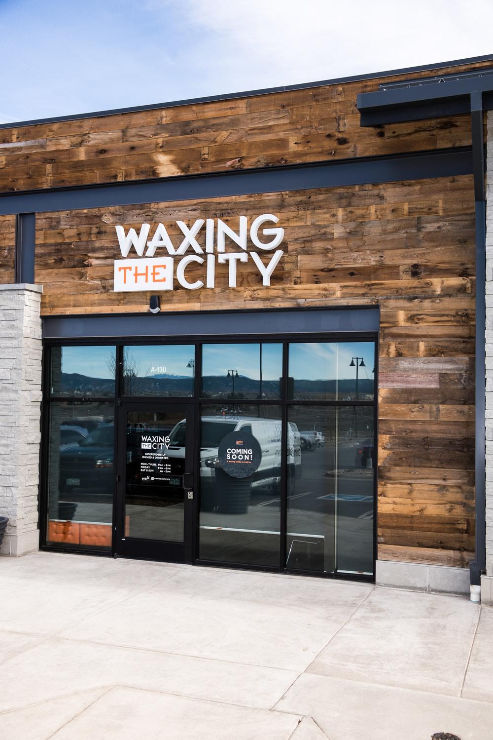 Waxing the City-48.jpg