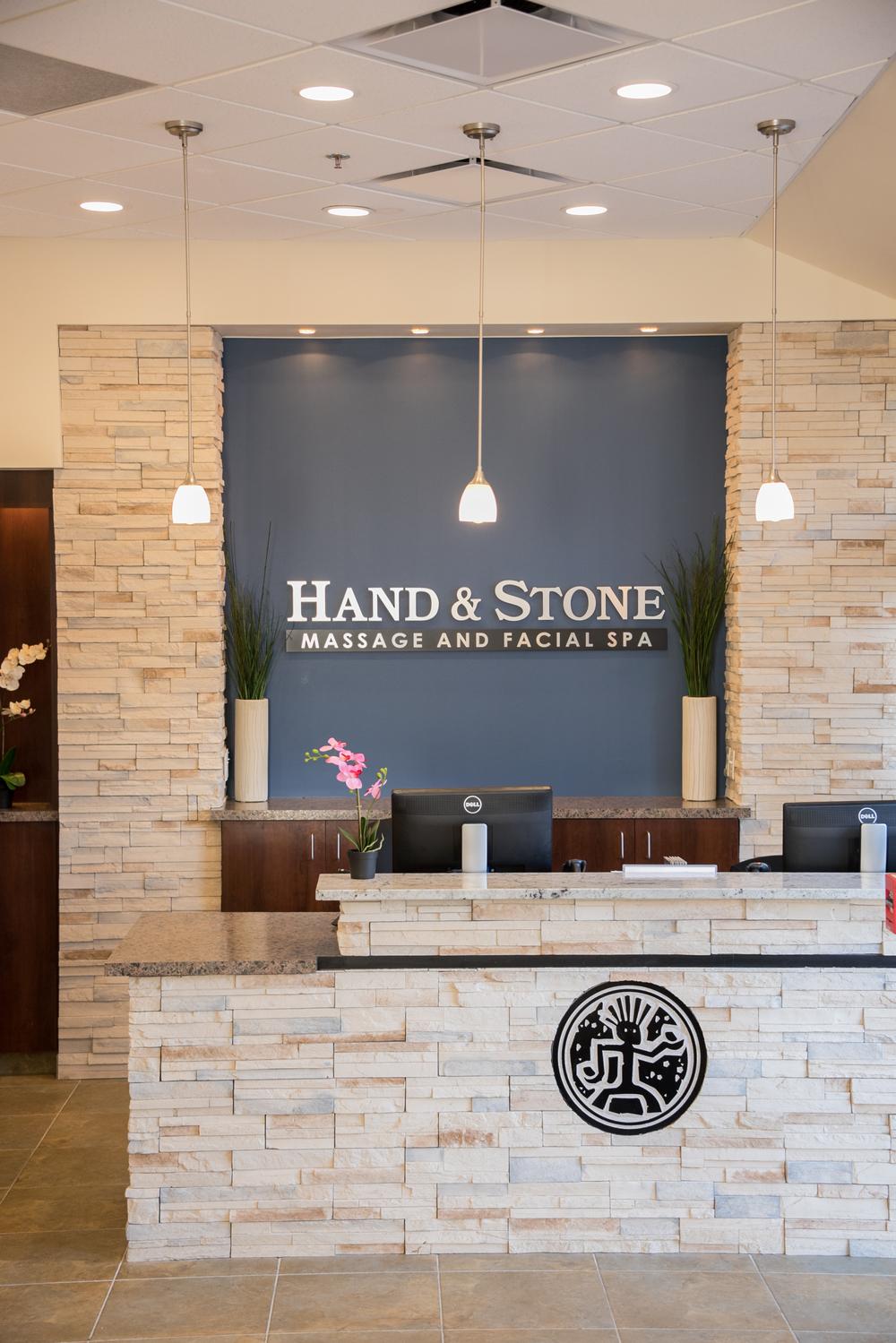 Hand and Stone-42.jpg