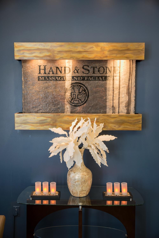 Hand and Stone-41.jpg
