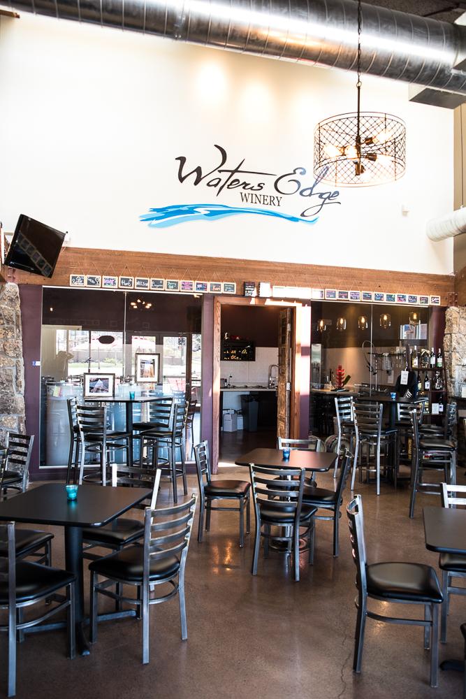 Waters Edge Winery-1.jpg