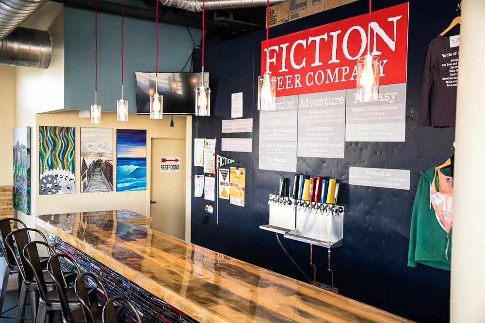 Fiction Brewing-5.jpg