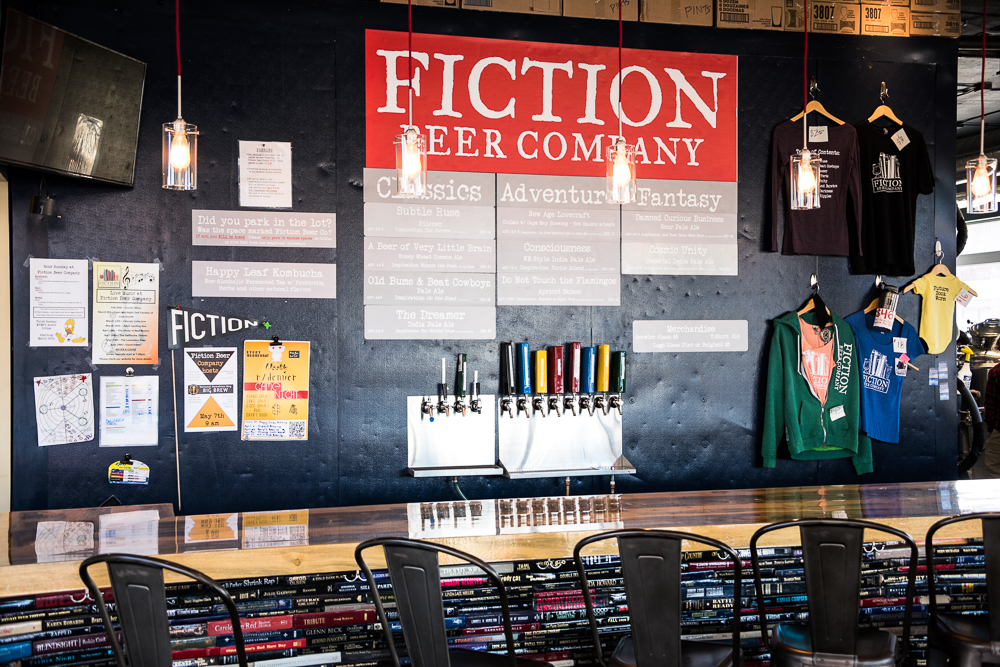 Fiction Brewing-7.jpg