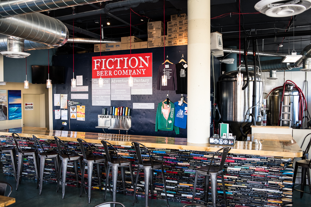 Fiction Brewing-14.jpg