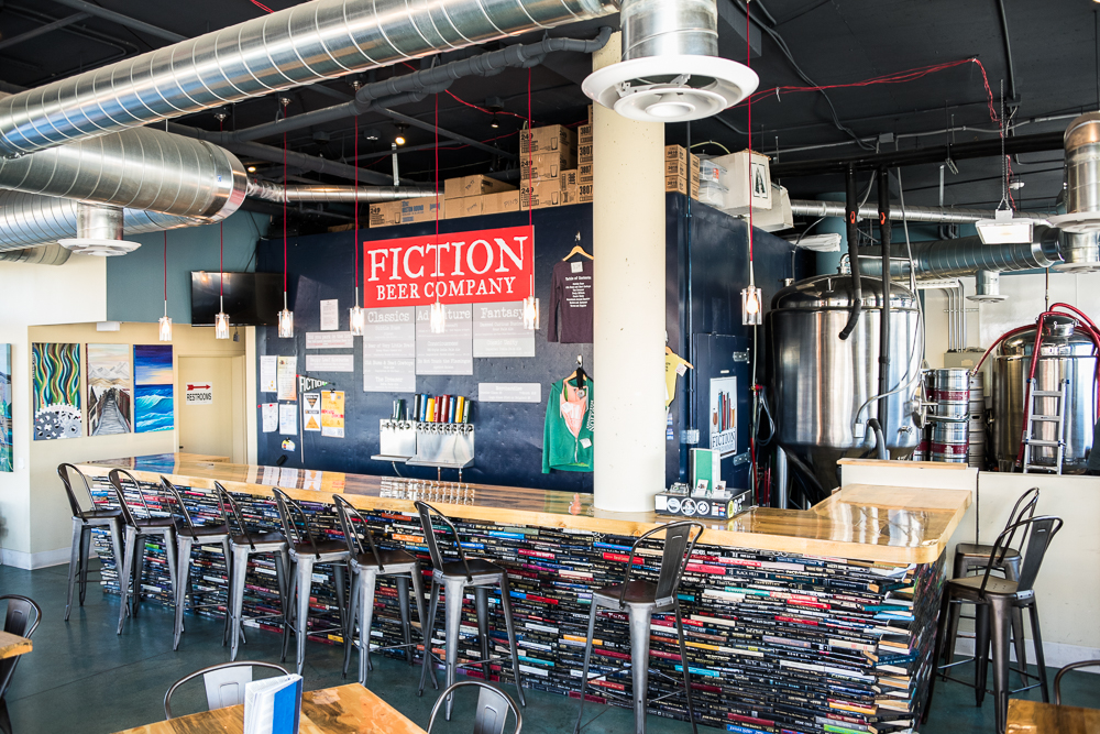 Fiction Brewing-15.jpg