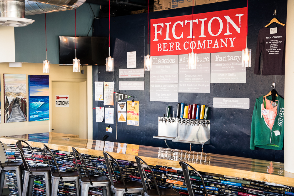 Fiction Brewing-16.jpg