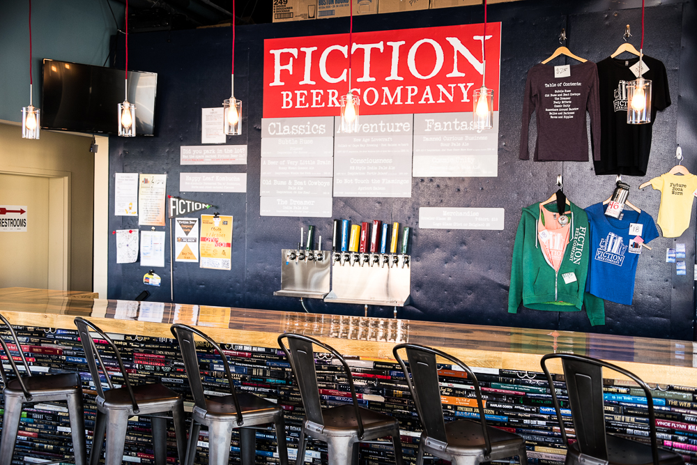 Fiction Brewing-18.jpg