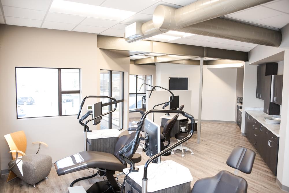 Rangewood Orthodontics-46.jpg