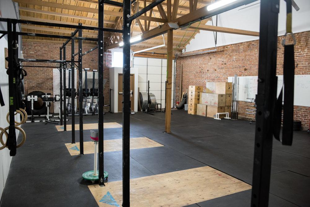 CrossFit Deco-6.jpg