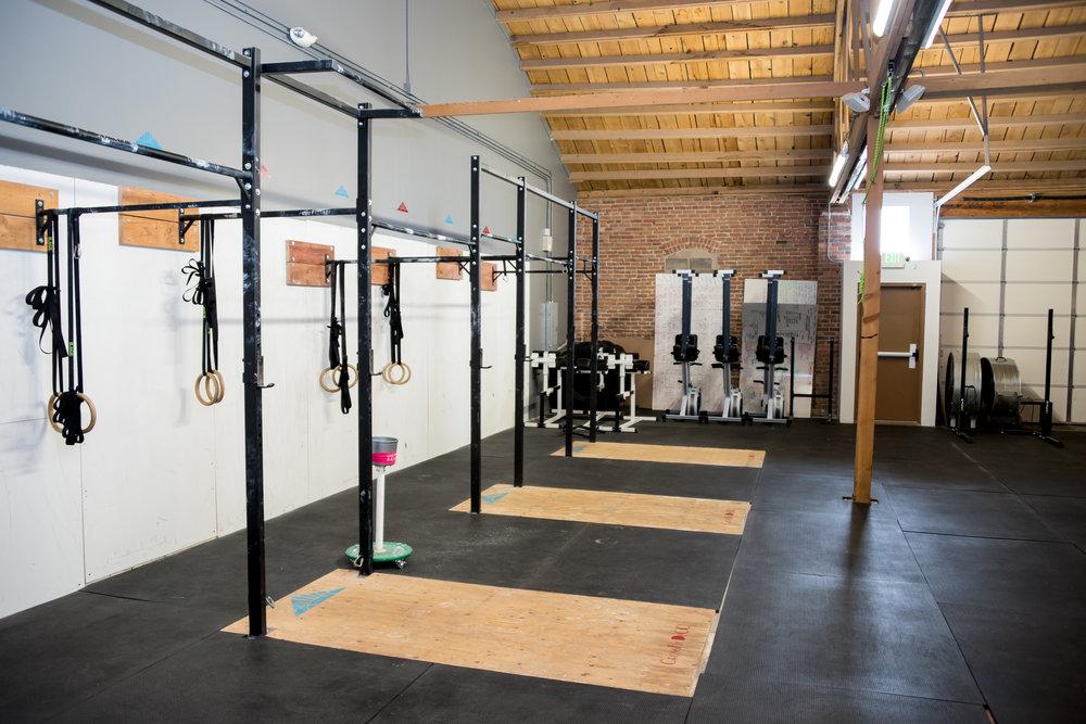 CrossFit Deco-8.jpg
