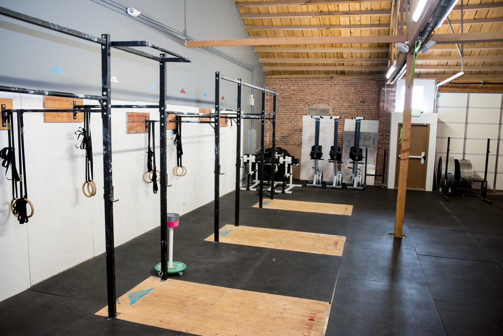 CrossFit Deco-9.jpg
