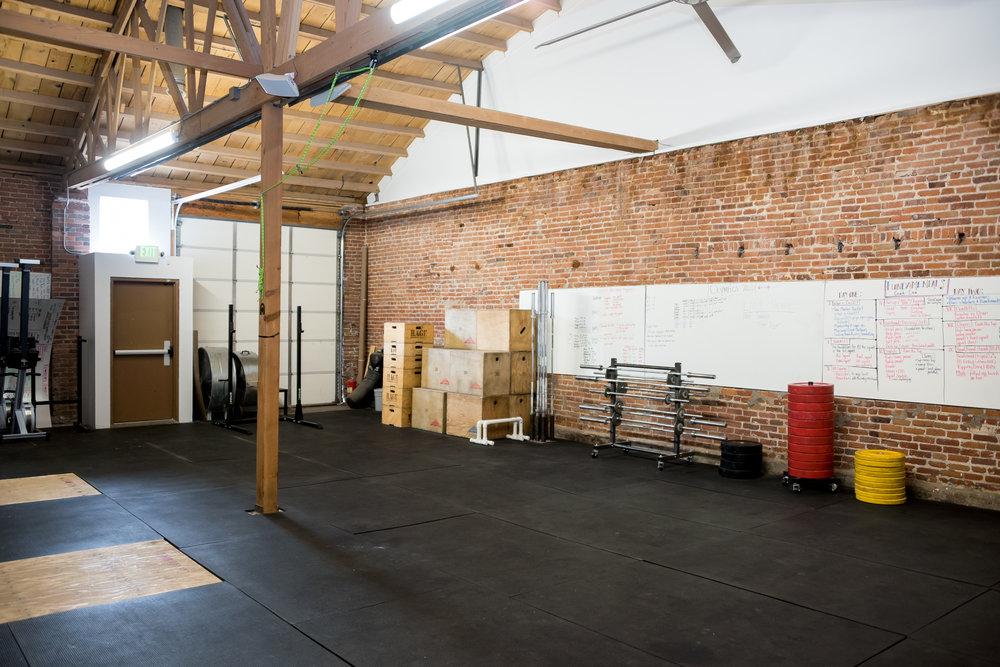 CrossFit Deco-10.jpg