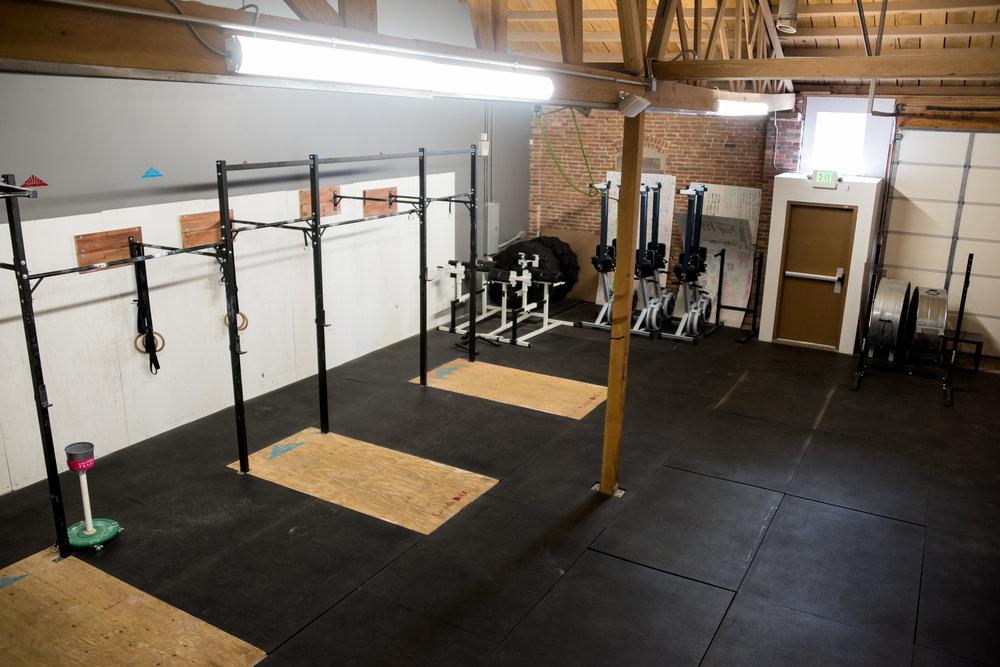 CrossFit Deco-12.jpg
