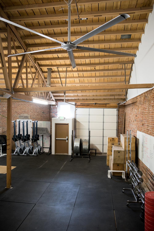 CrossFit Deco-15.jpg