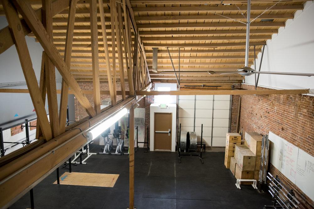 CrossFit Deco-16.jpg