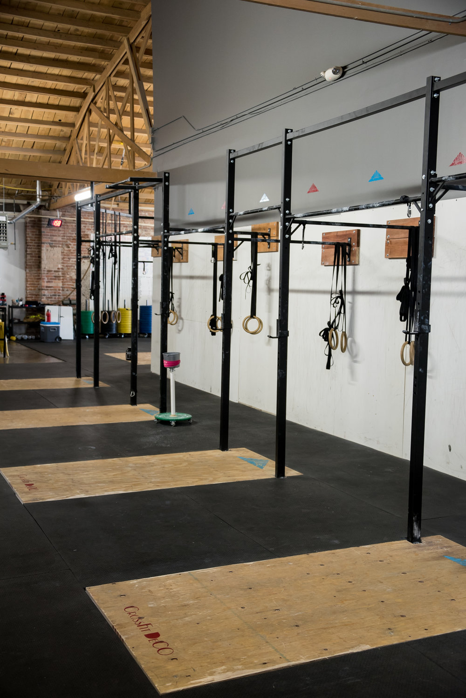 CrossFit Deco-17.jpg