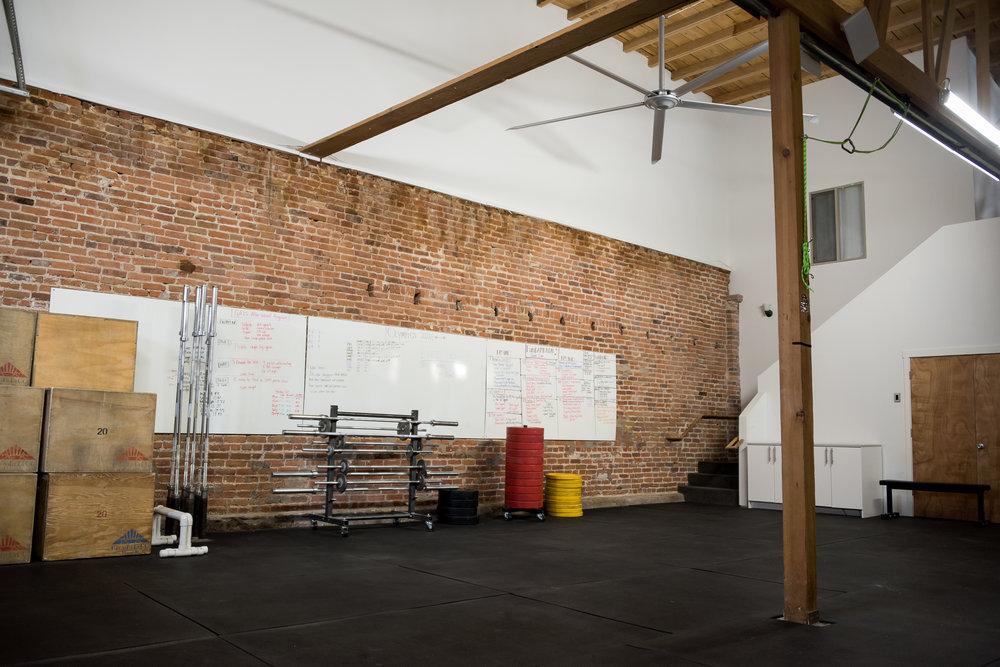 CrossFit Deco-18.jpg