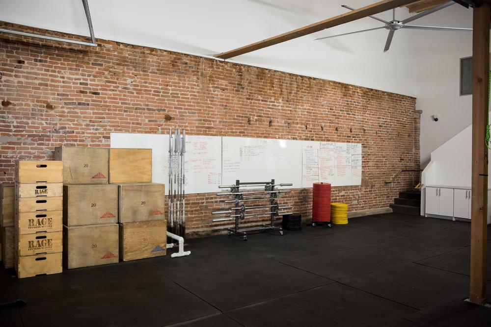CrossFit Deco-19.jpg