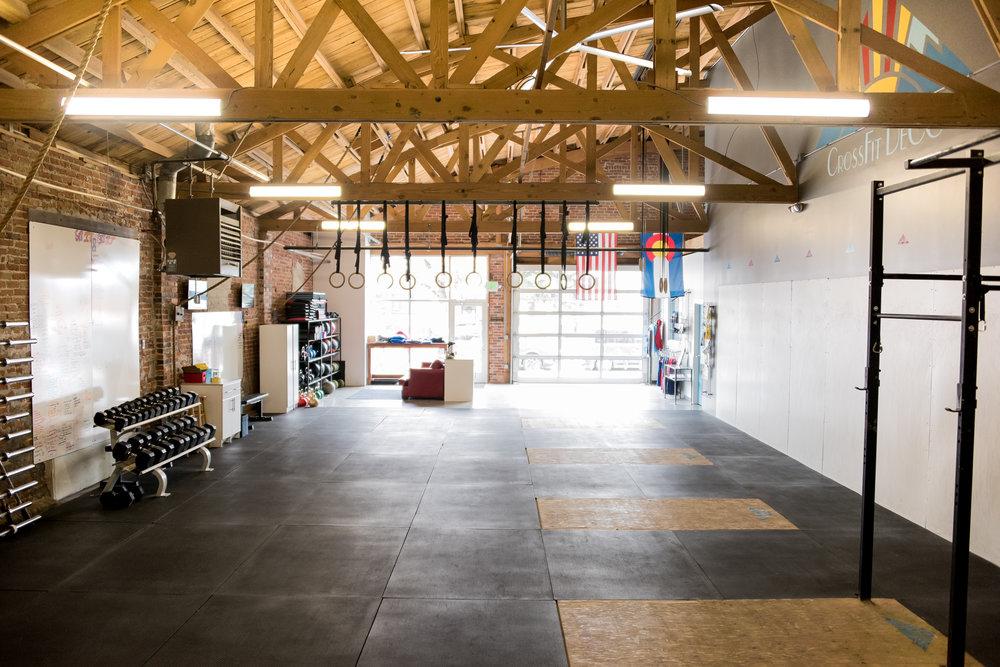 CrossFit Deco-21.jpg