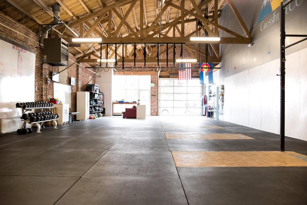 CrossFit Deco-22.jpg
