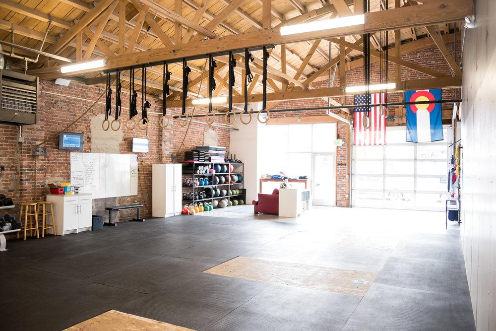 CrossFit Deco-23.jpg