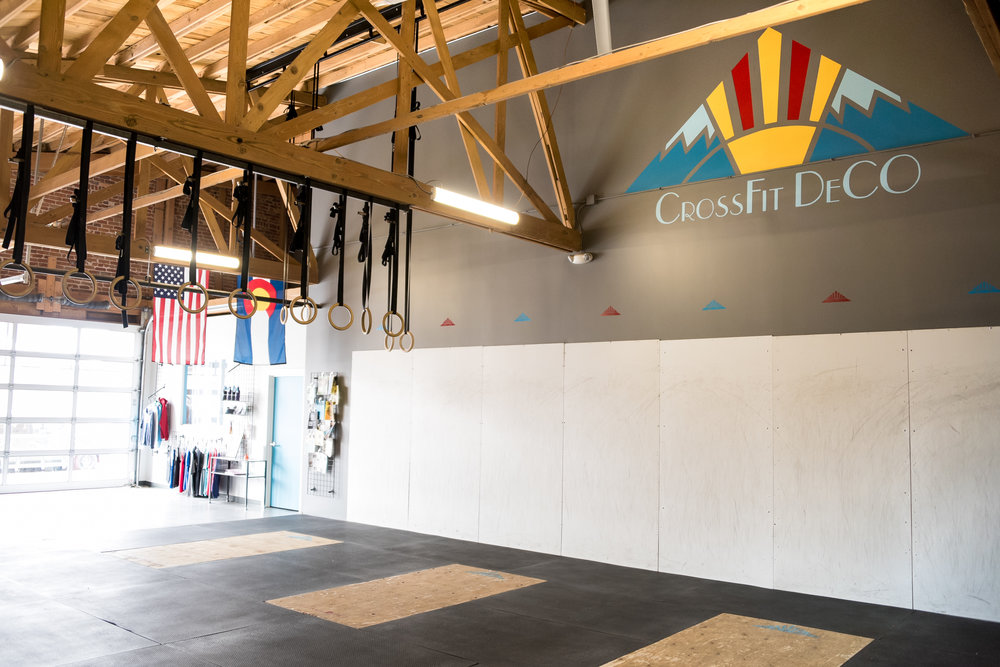 CrossFit Deco-25.jpg