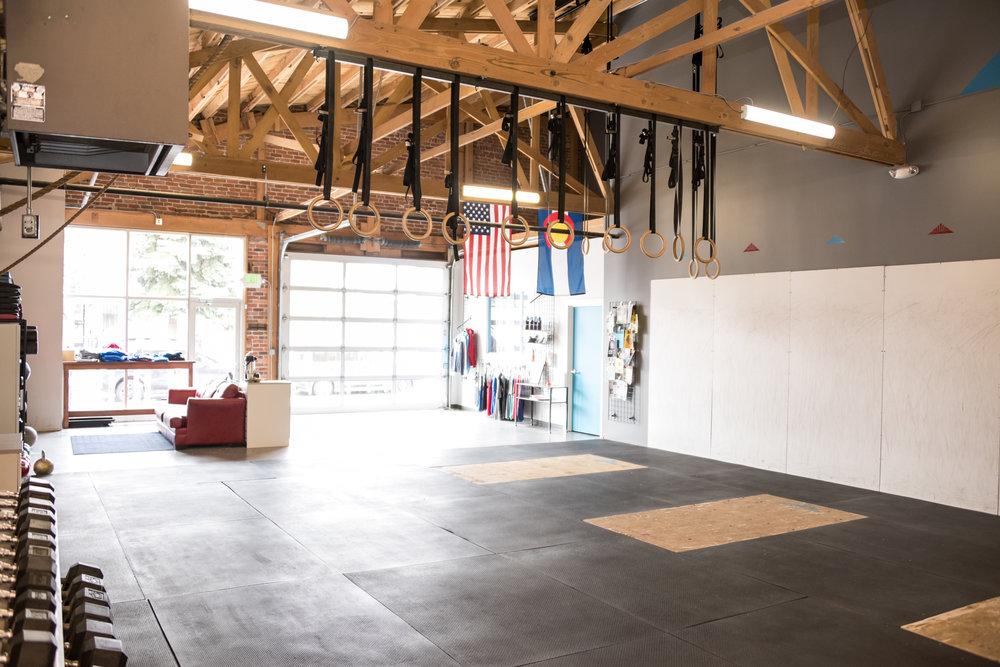 CrossFit Deco-29.jpg