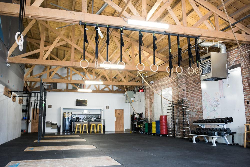 CrossFit Deco-34.jpg