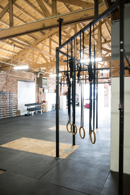 CrossFit Deco-33.jpg