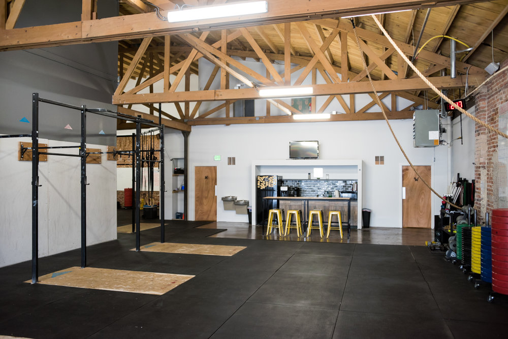 CrossFit Deco-36.jpg