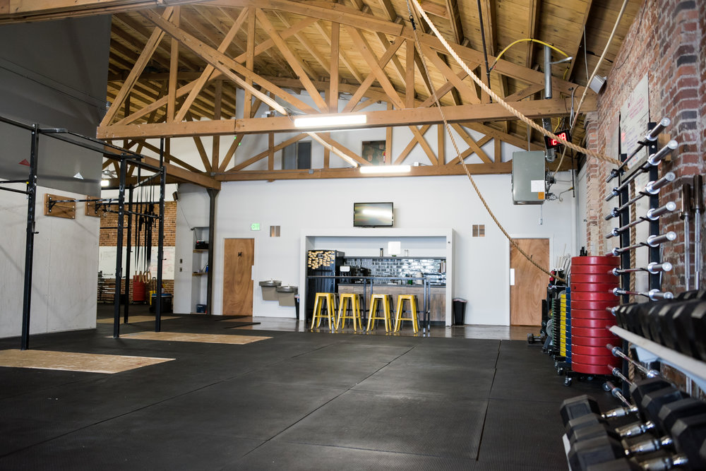 CrossFit Deco-38.jpg